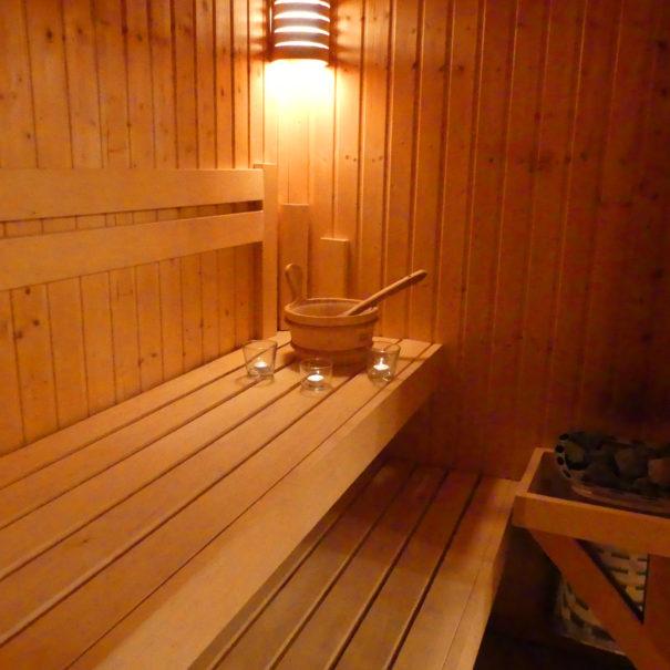 Sauna pic1
