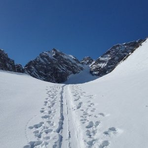 ski-track-ski-tour-elfer-head-ski-tour